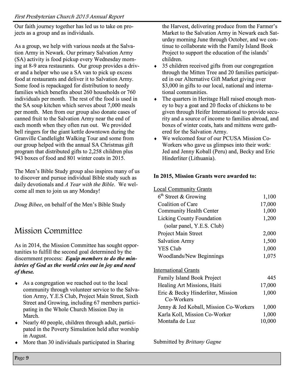 2015 Annual Report - 9.jpg