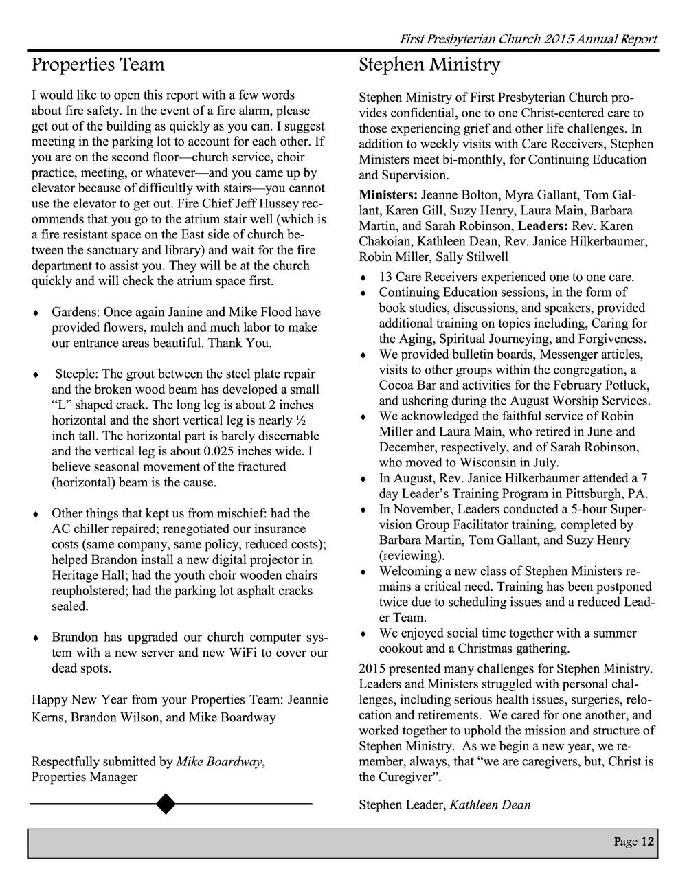 2015 Annual Report - 12.jpg
