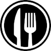 fork-and-knife-cutlery-circle-interface-symbol-for-restaurant_318-61359.jpg