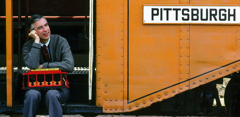 HEADER_Fred_Rogers_holding_trolley_2.jpg