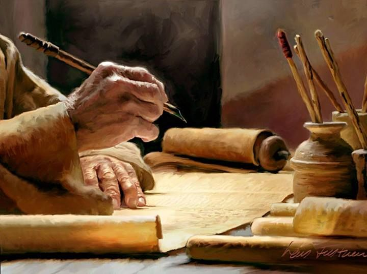 1edb1e37f9c211b24e5bdaa507d6a250--scripture-reading-scripture-study.jpg