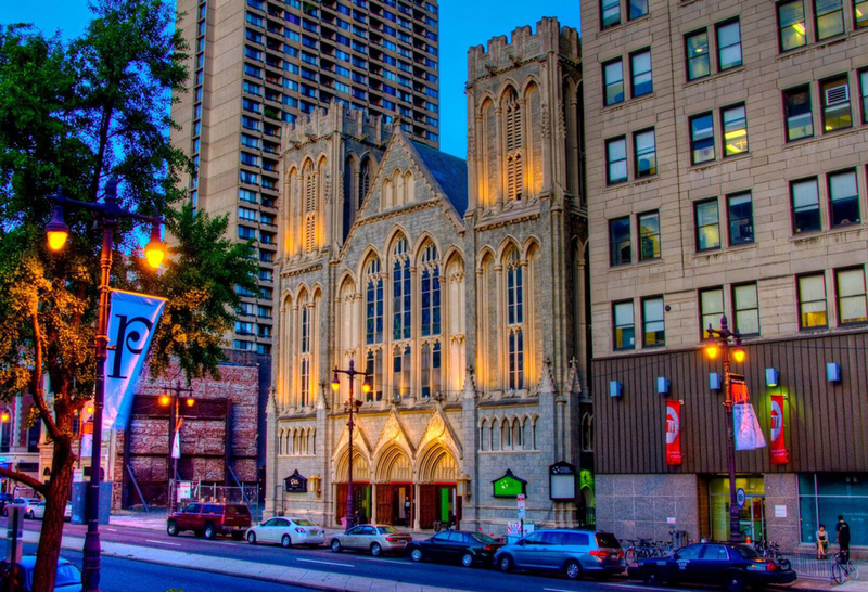 default_Image-by-Spencer-Platt-Broad-Street-Ministry-exterior-Courtesy-of-Broad-Street-Ministry.jpg