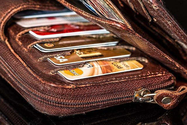 wallet-908569_640.jpg