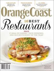 OcMag New Restaurants.jpg