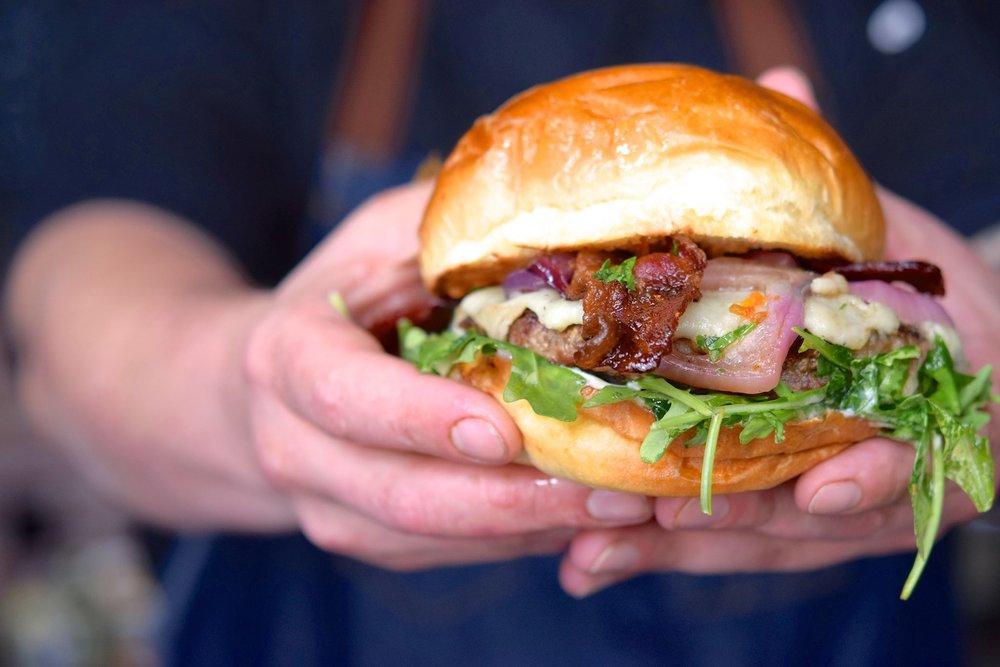 Burger with Bacon.jpg