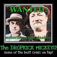 Dropkick Mickeys.jpg