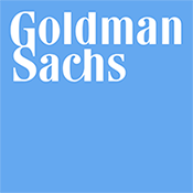 goldman-sachs-logo-wallpaper.png