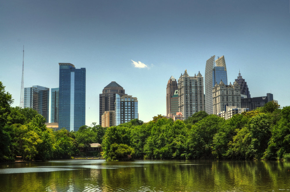 Midtown_HDR_Atlanta.jpg