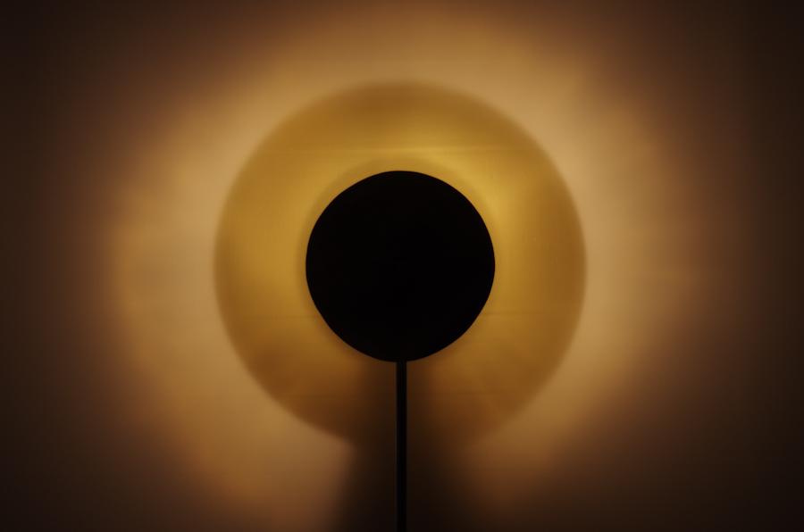 Revolution-Standing-Lamp-04.jpg