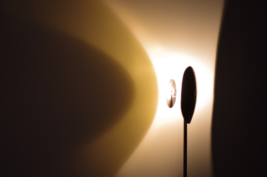Revolution-Standing-Lamp-06.jpg