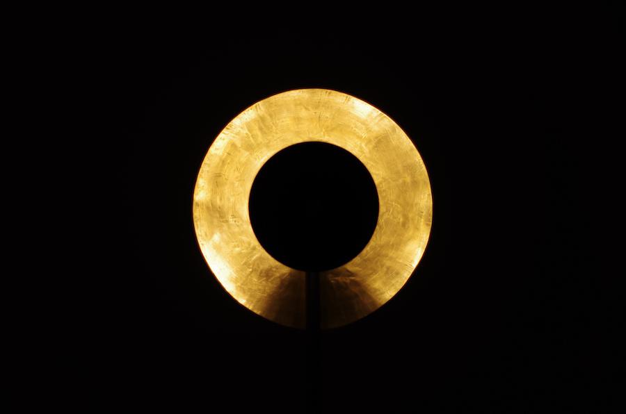 Revolution-Standing-Lamp-07.jpg
