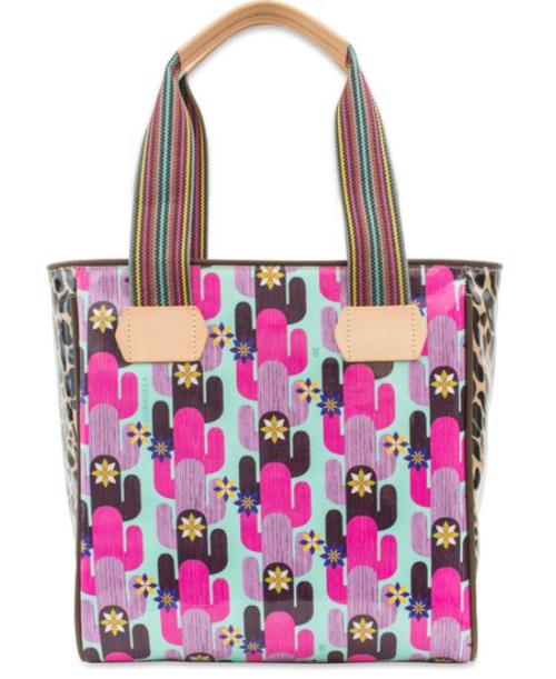 19bf5c7628 Consuela Bags — Petals   Pearls Boutique