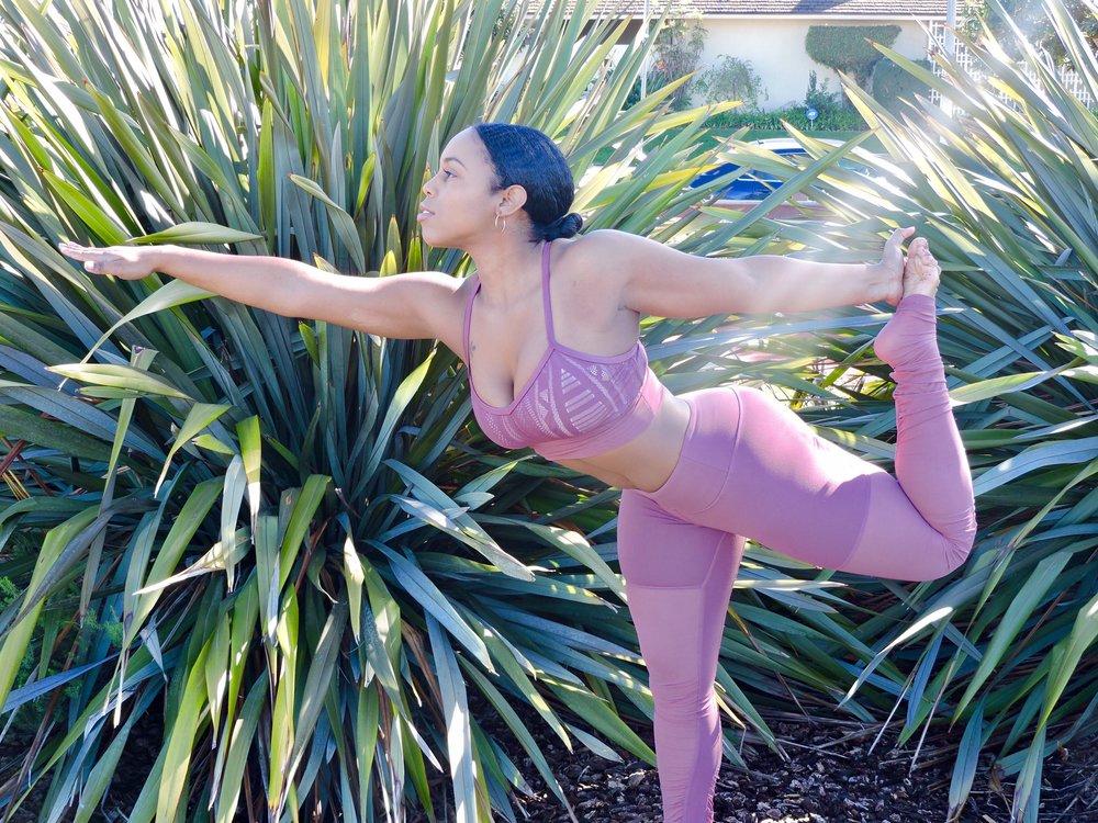 Purple Alo Yoga 2.jpg
