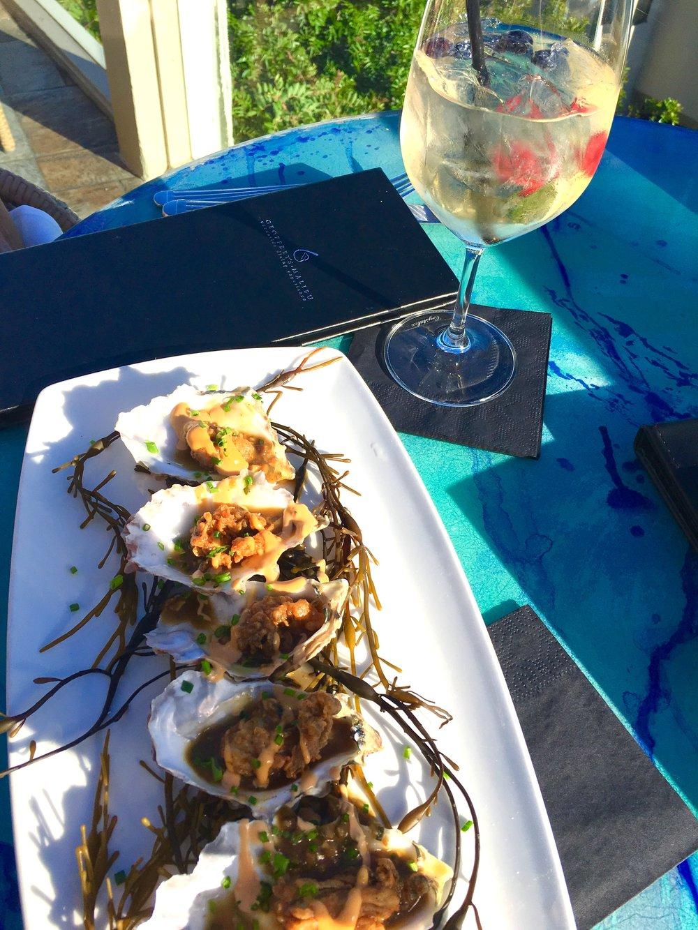 Fried Oysters Geoffreys.jpg