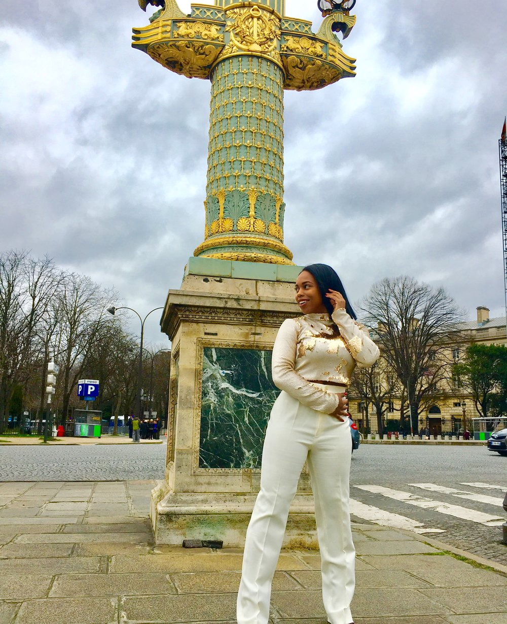 Paris White Outfit Solo.jpg