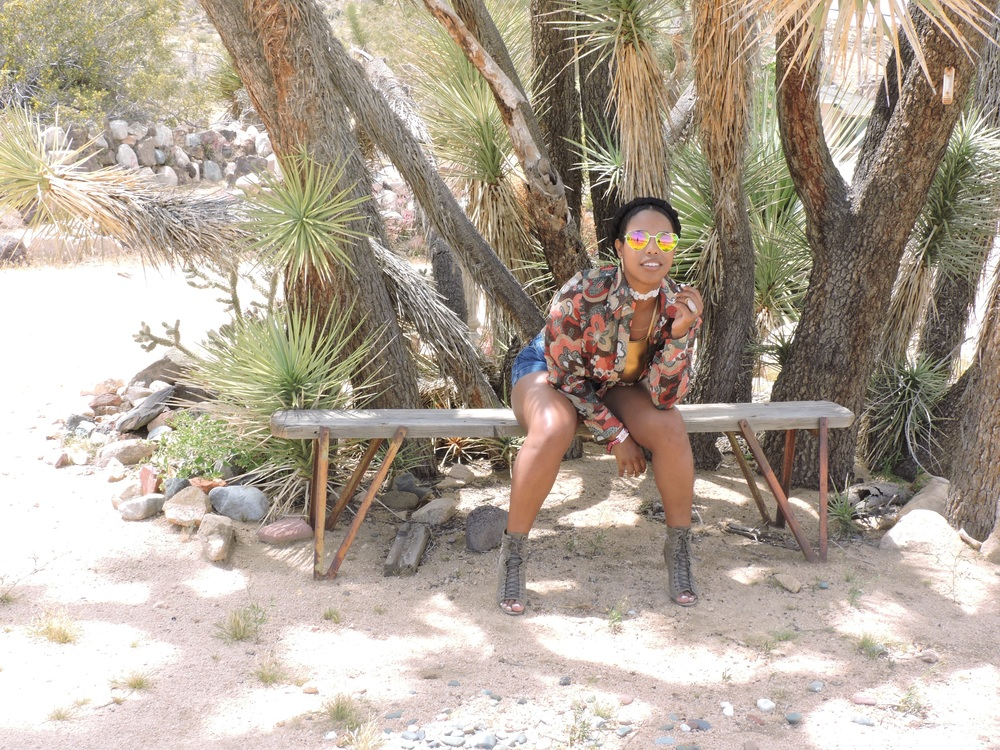 Coachella Netural Outfit.jpg