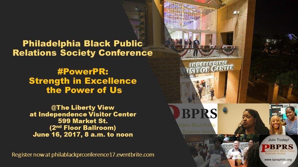 PBPRS Final flyer.jpg
