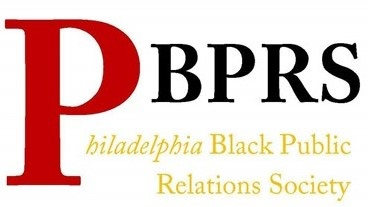 Philadelphia Black Public Relations Society