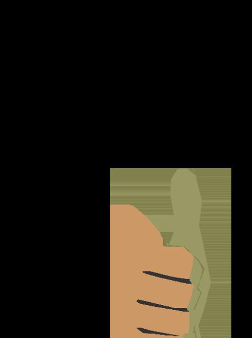 Thumb_L.png