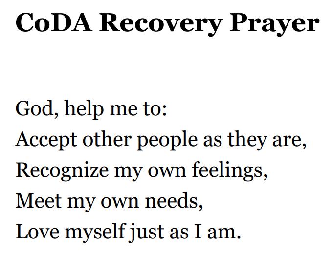 CoDA_Recovery_Prayer.PNG