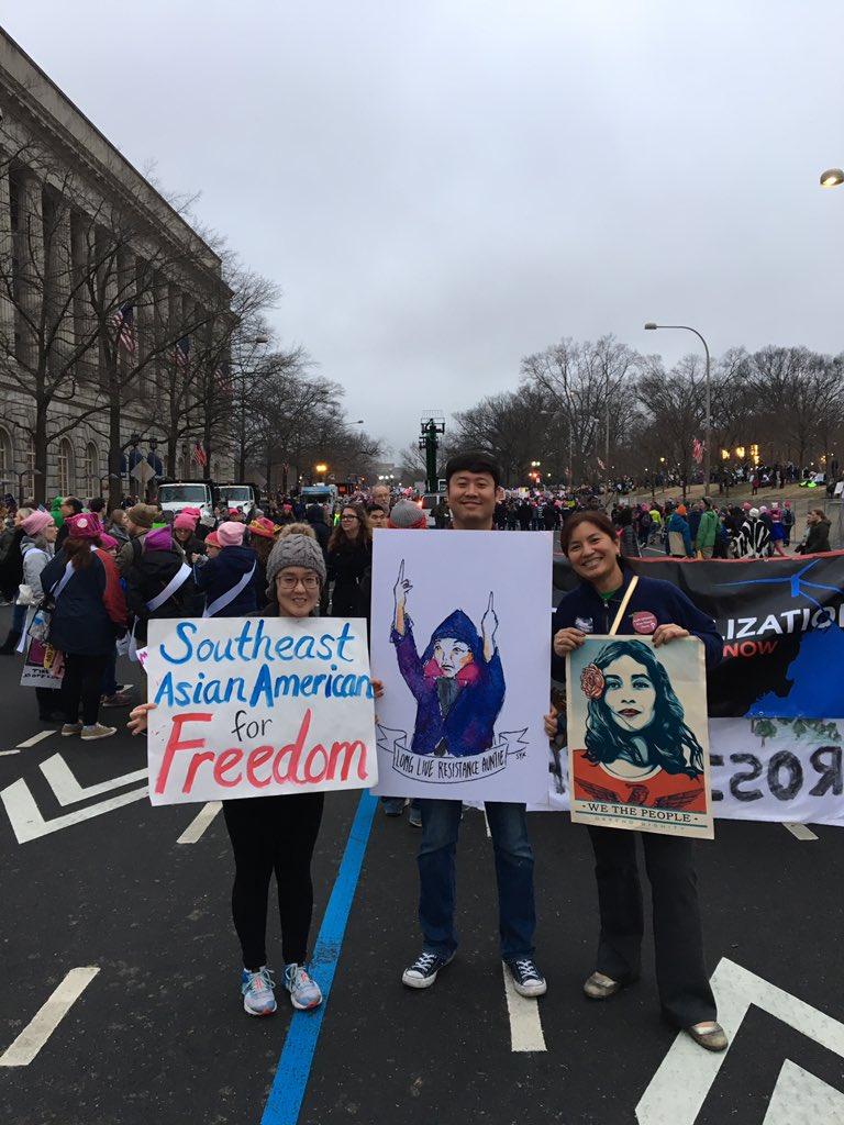 womens_march_aam_1.jpg