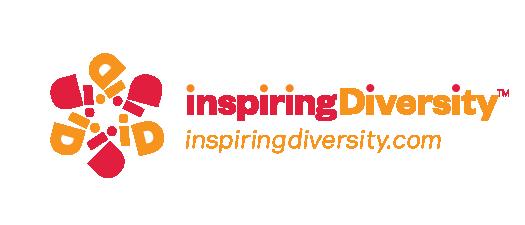 Inspiring Diversity, Bronze