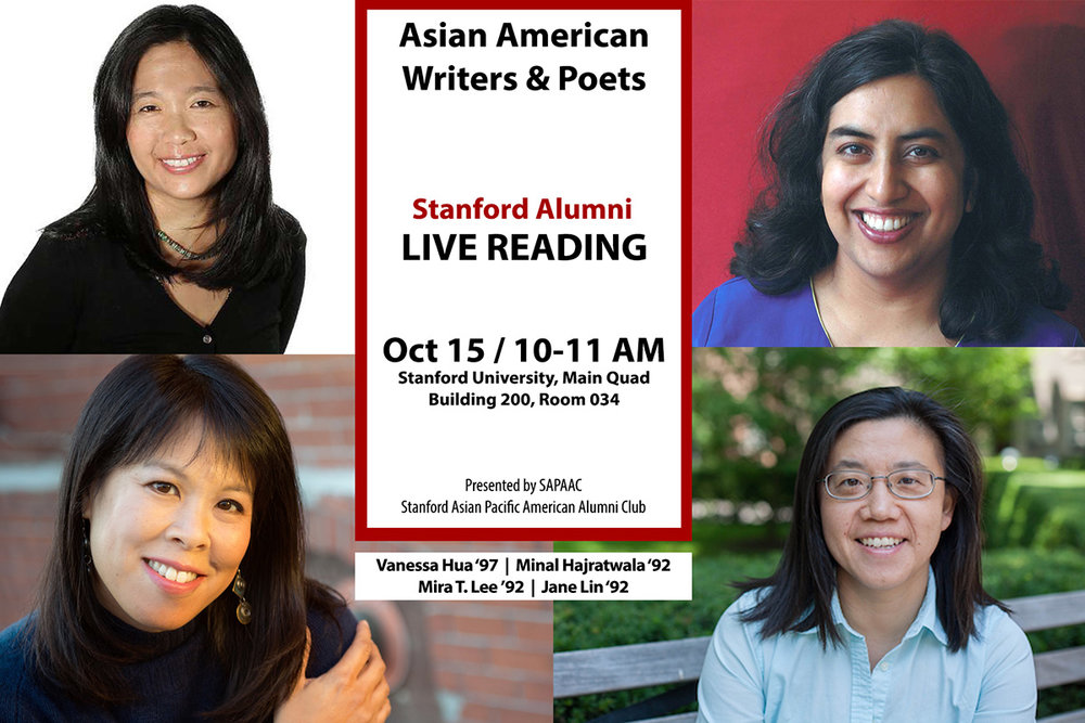 asian_american_authors.jpg