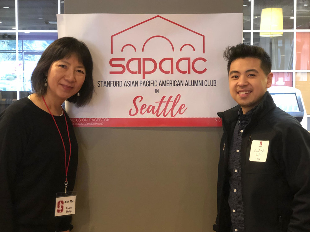 sapaac-seattle.jpg