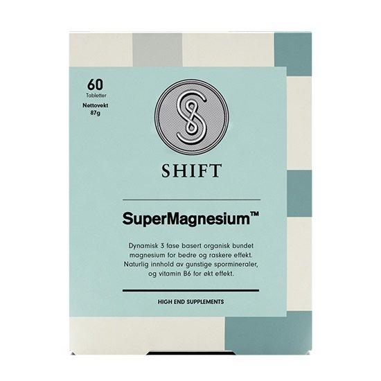 Shift-Super-Magnesium.jpg