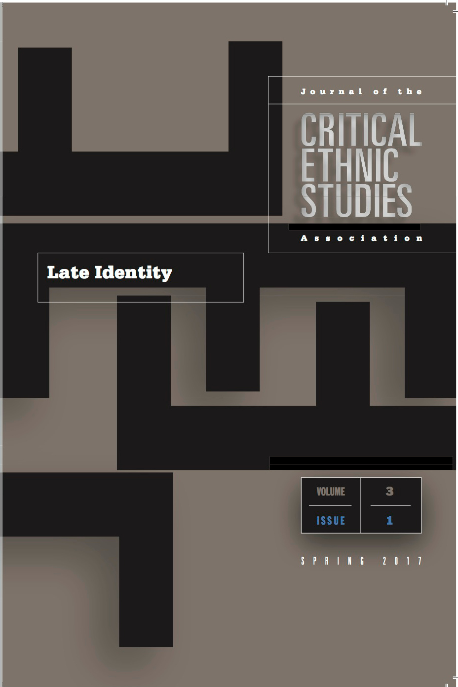 ces 3-1 late identity cover.jpg