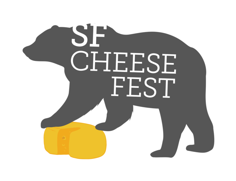 SF Cheese Fest
