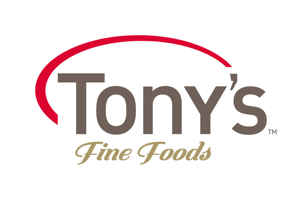 Tonys w-clearance.jpg