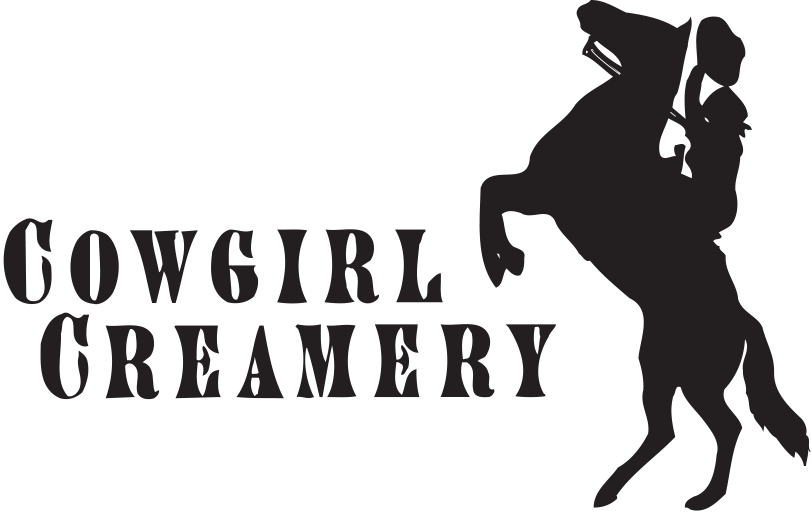 CowgirlCreamery.png