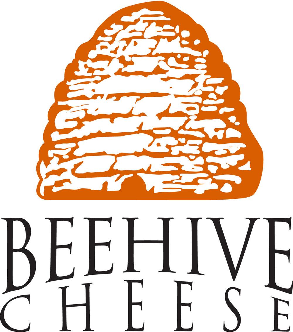 Beehive-Logo-Color.jpg
