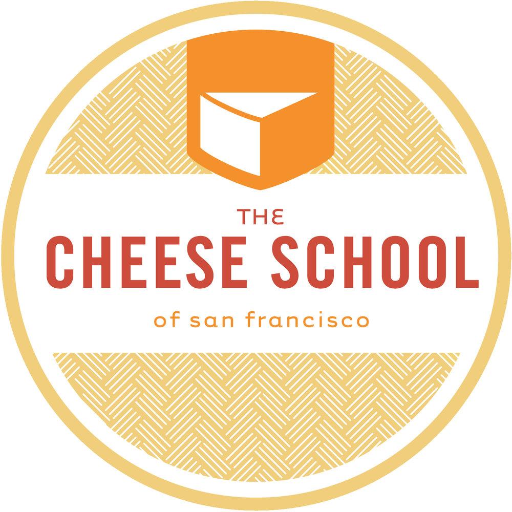 TheCheeseSchool_Logo_RGB_highRes.jpg