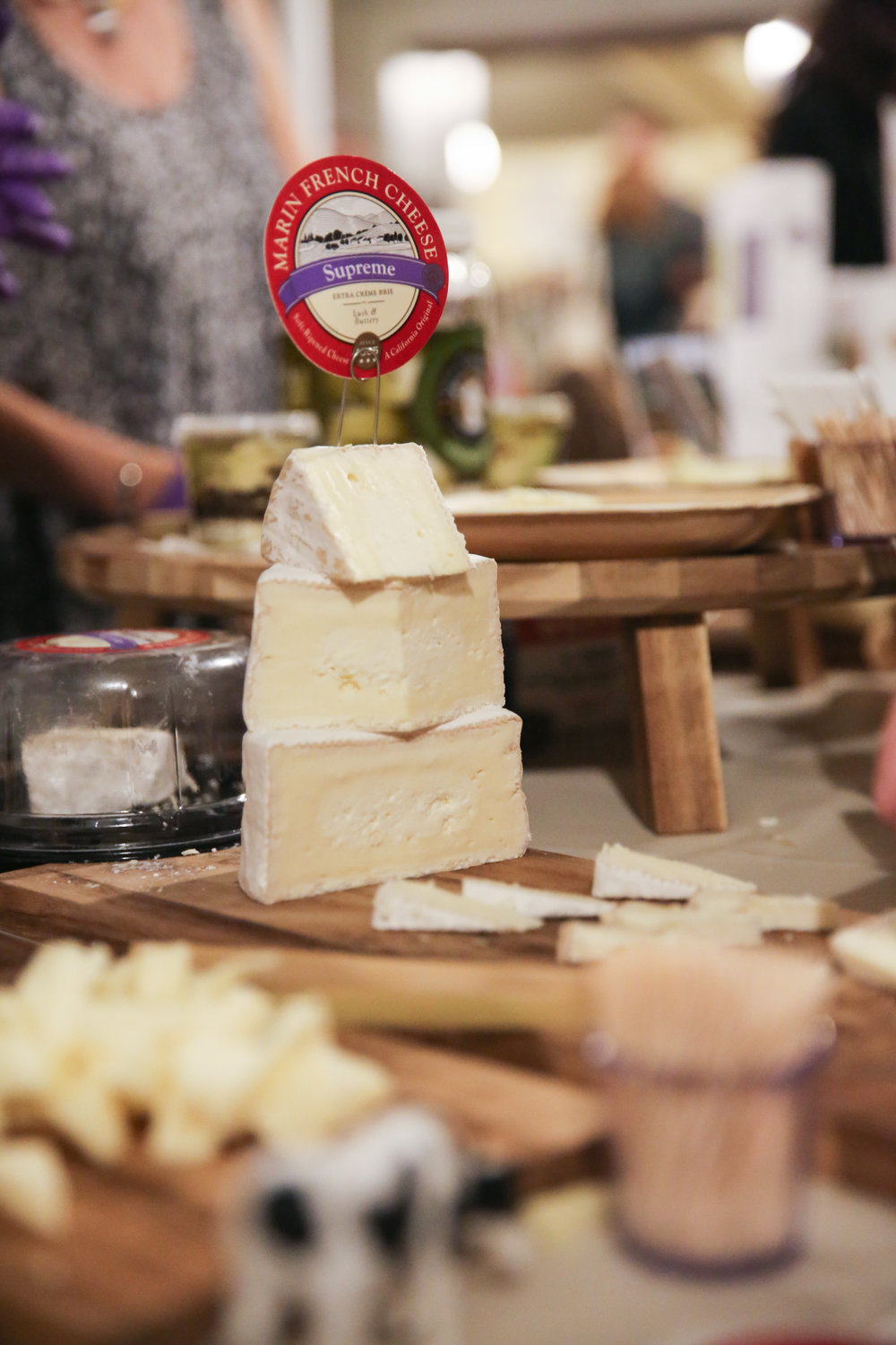 ca-sf-cheese-fest-1U9A8789.jpg