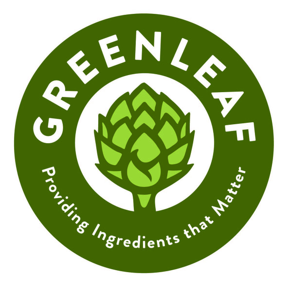 Greenleaf_Logos_071316-03.jpg