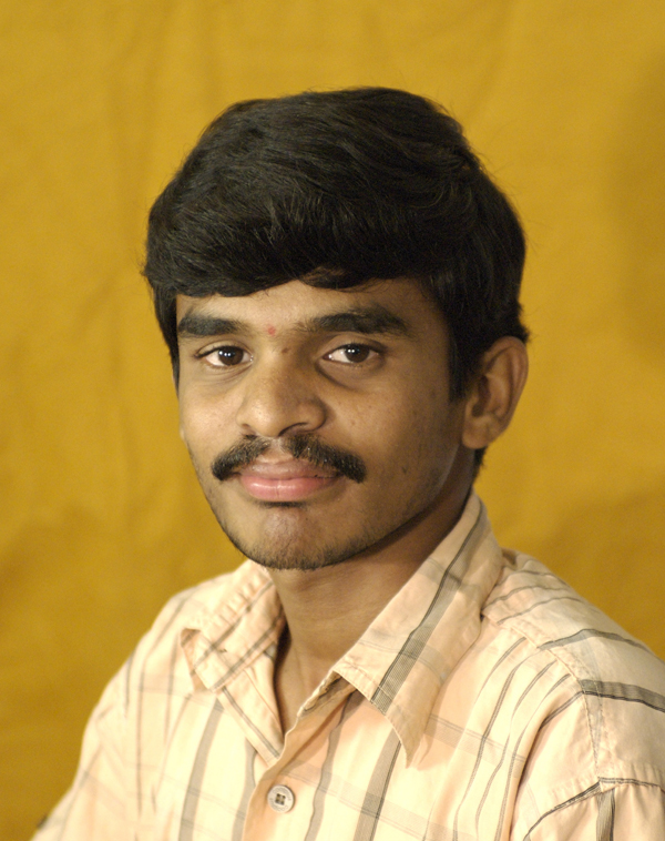 Brahmam Kammari (Production Staff)