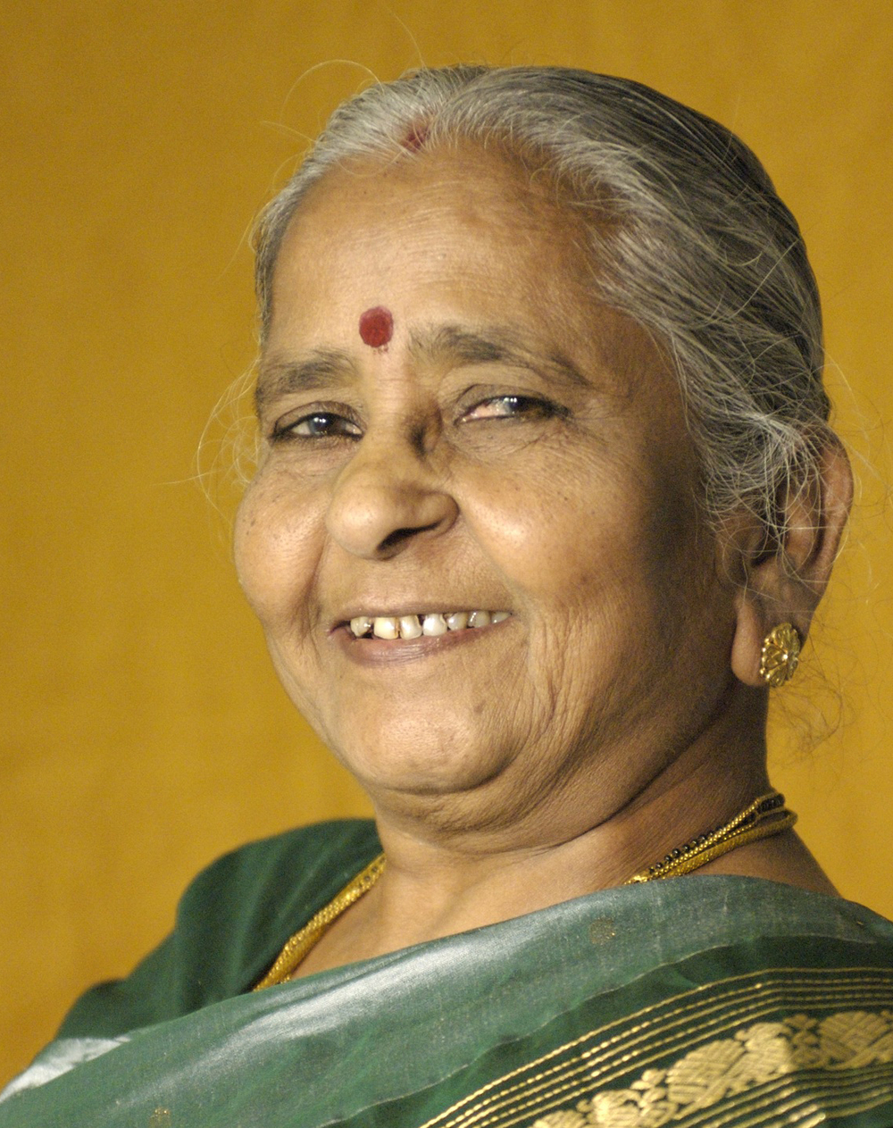 Indira Amperiani (Music & Lyrics Composer)