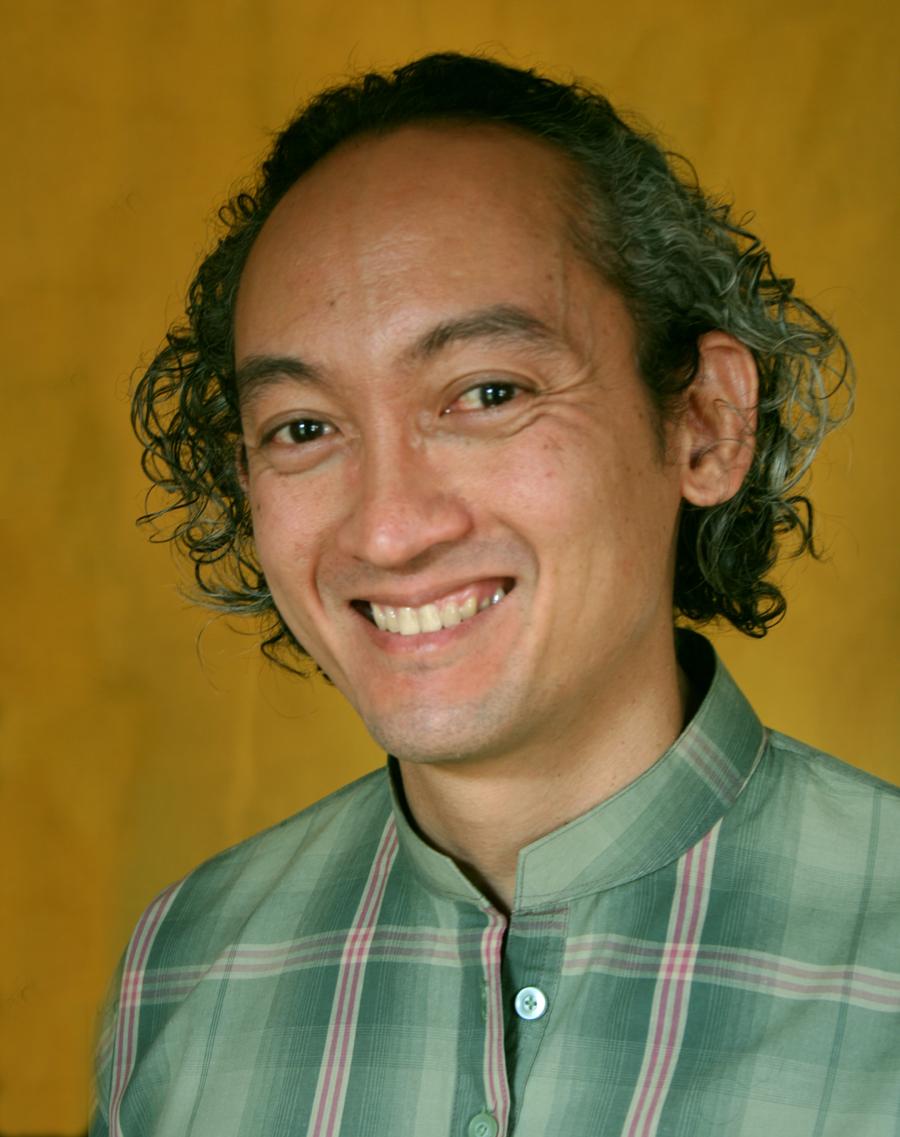 Milton Kam (Cinematographer)