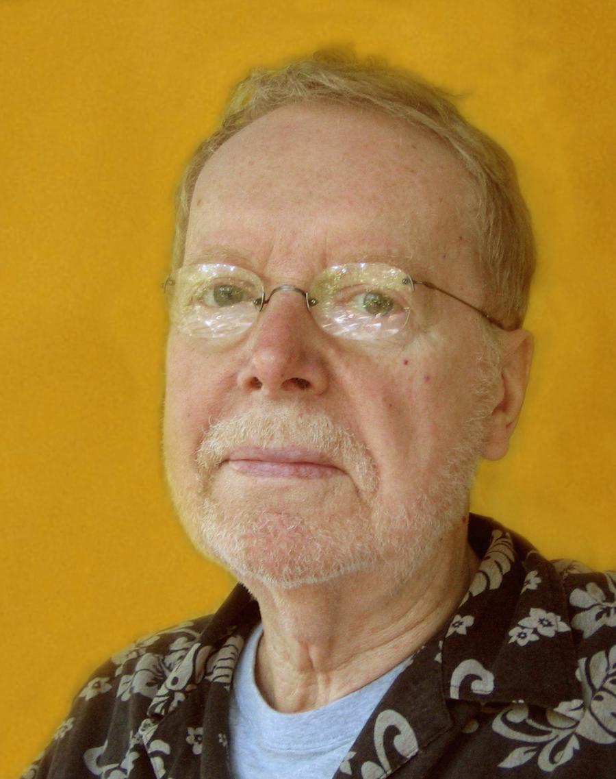 Robert Q. Lovett (Editor)