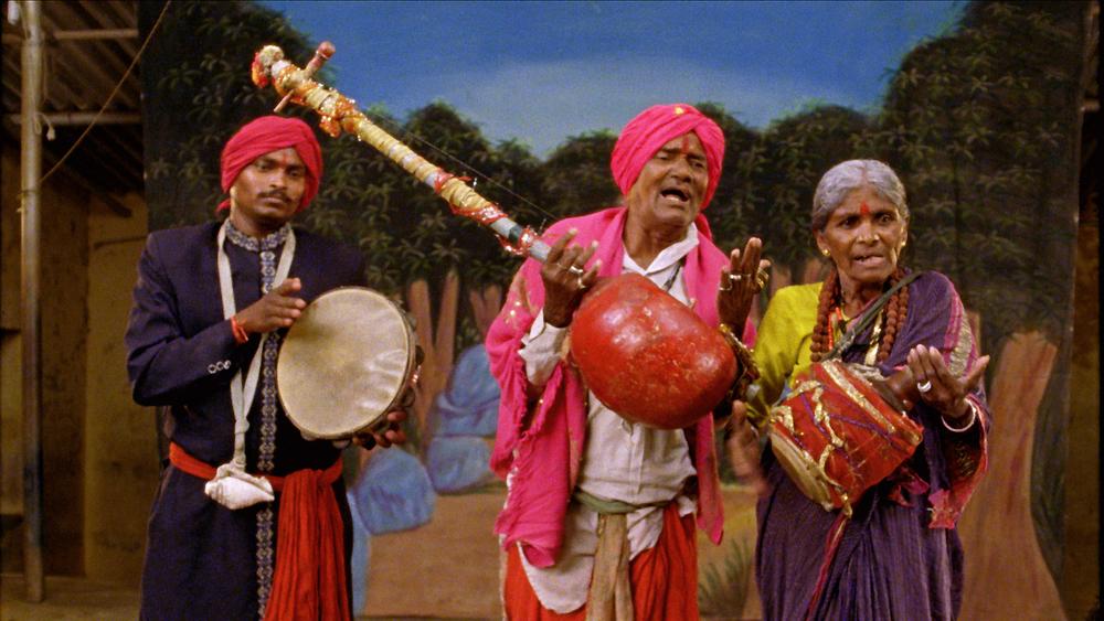 Burra Katha Dancers MedShot.jpg