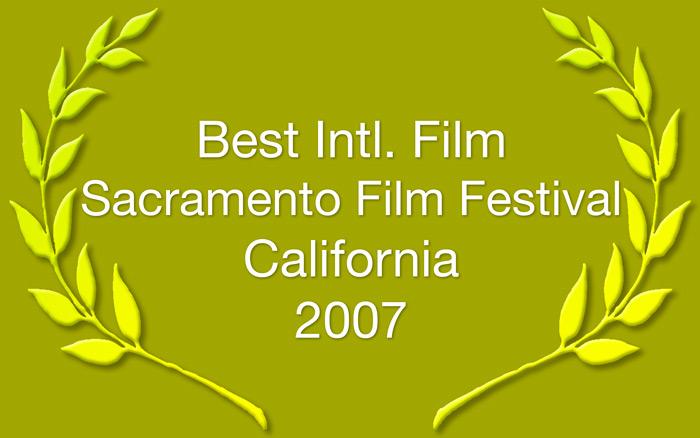 Award_08.jpg