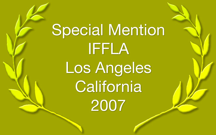 Award_11.jpg