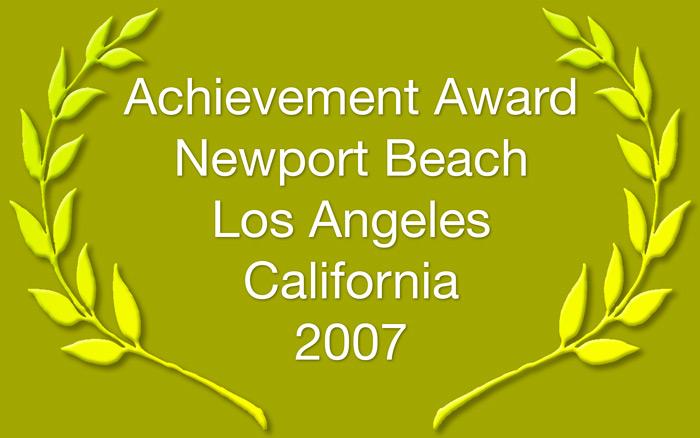 Award_13.jpg
