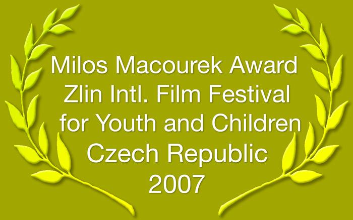 Award_15.jpg