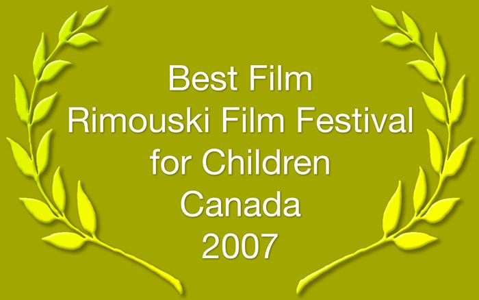 Award_17.jpg