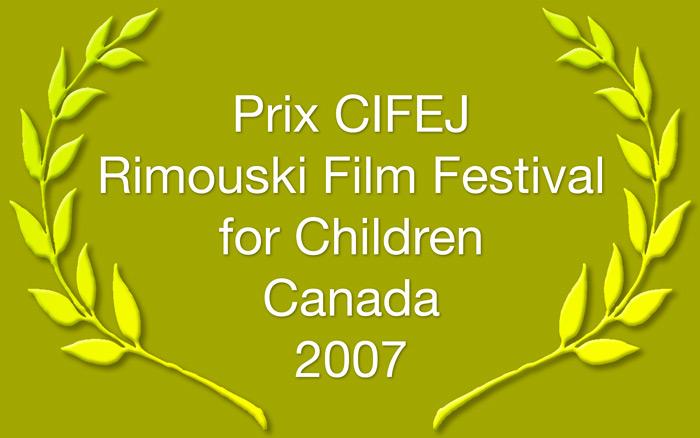 Award_19.jpg