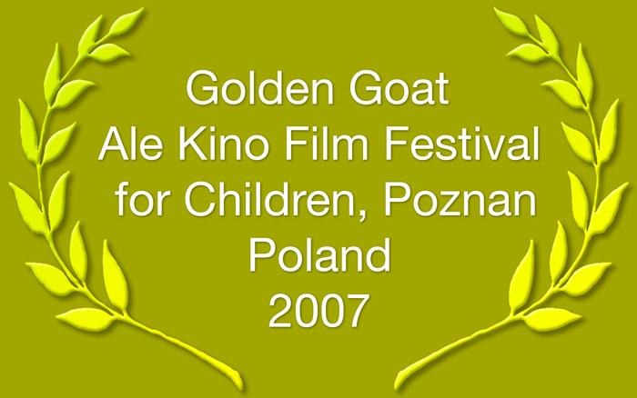 Award_23.jpg