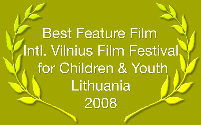 Award_29.jpg